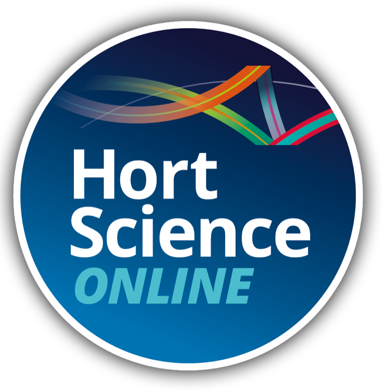 ICL Hort Science Online